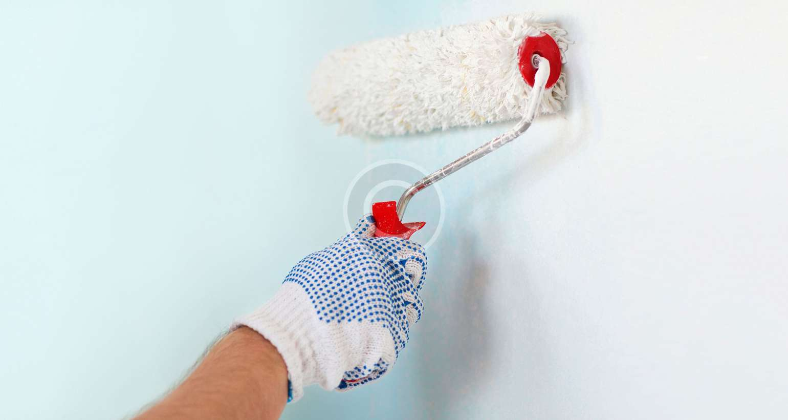 Lead-Based Paint Remediation